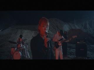 Midnight Blue (Feat. 끝없는잔향속에서우리는)