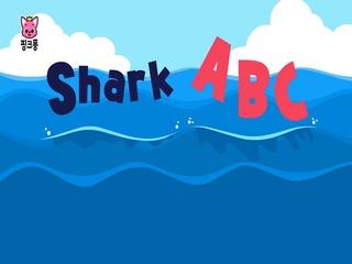 Shark ABC