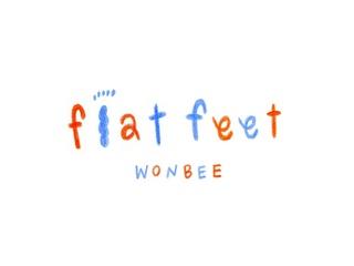 Flat Feet (Teaser)