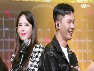 '최초 공개' 케미 폭발 '맥대디, 옐로(YELO)'의 'Bad Thing' 무대
