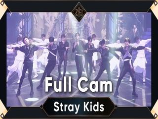 [Full Cam] ♬ 기도 (I'll Be Your Man) (Stray Kids Ver.) - 스트레이 키즈(Stray Kids) @2차 경연