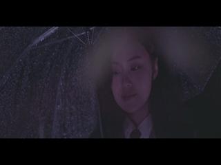 On the R ReBorn (Teaser)