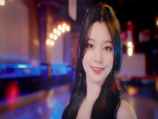 1st Single Album 'Ring Ring' (#연희 (#YeonHee)) (Concept Trailer)