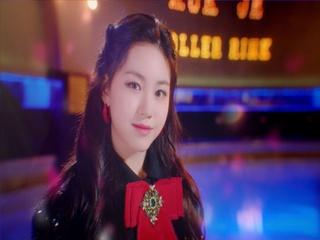 1st Single Album 'Ring Ring' (#다현 (#DaHyun)) (Concept Trailer)