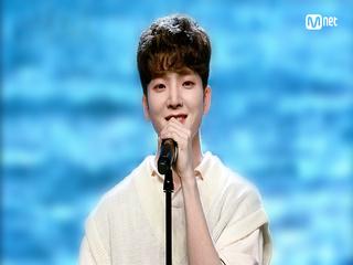 '최초 공개' 만능 보이밴드 'W24'의 '어린 날' 무대