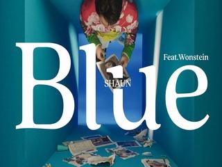 Blue (Feat. 원슈타인)