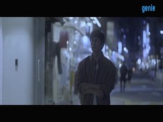 이상민 - [My Light] 'My Light' M/V 영상