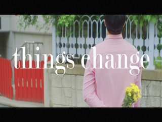 Things Change (2015)