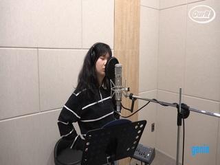 OurR (아월) - [can't] 앨범 작업기 비하인드 영상