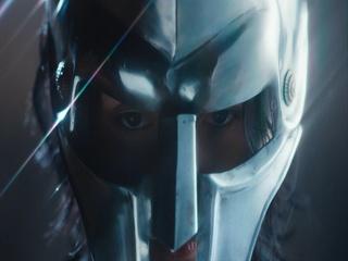 Knight (Official MV Teaser)