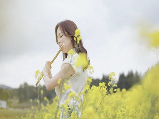봄꽃 내 님아 (Teaser)