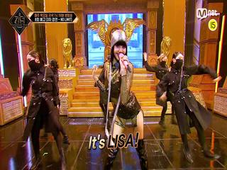 [예고/8회] K-POP 왕좌를 노리는 6팀의 신의 한 수! 3차 경연 <NO LIMIT> 2라운드가 시작됩니다!