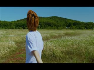 Wind Rider (Teaser 1)