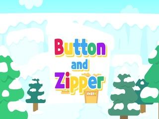 Button and Zipper