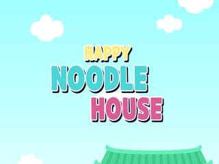 Happy Noodle House