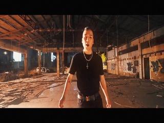 삼자대면 (Trialogue) (Feat. Deepflow)