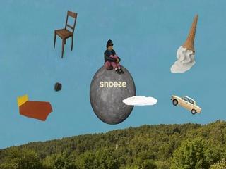 Snooze (Teaser 2)