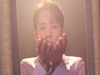 꼬마 (GGOMA) (Feat. 최예근) (Teaser)