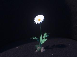 The Letter a: Dear (행복하여라) (Feat. 박민아)
