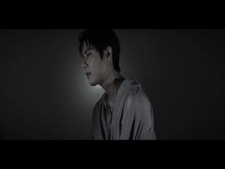 이별도 사랑일까 (Feat. 로라) (Teaser 1)
