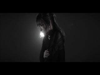 이별도 사랑일까 (Feat. 로라) (Teaser 2)