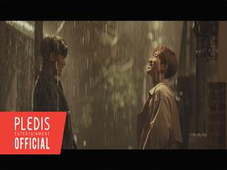 Bittersweet (Feat. 이하이) (Official MV)