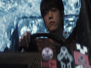 N.Flying (엔플라잉) (Cha Hun Ver.) (MOOD TEASER)