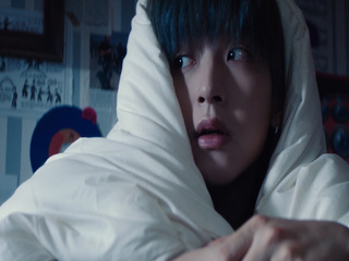 N.Flying (엔플라잉) (Kim Jae Hyun Ver.) (MOOD TEASER)