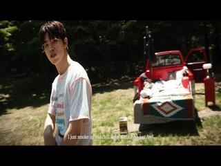 LOST (Feat. 문수진 (Moon Sujin))