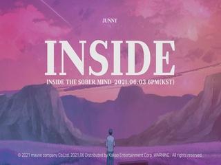 inside (Teaser)