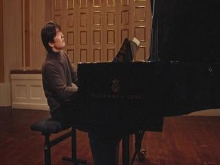 Mozart : Allegro in D Major, K. 626b/16