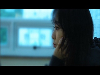 불면증 (Feat. 조남욱(안젤로))