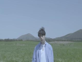 sober (Feat.YOUHA) (Teaser)