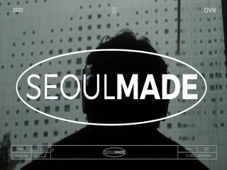 7 Seoul (Teaser)