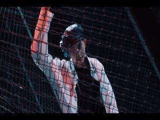 Lock Down (M/V Teaser 2)