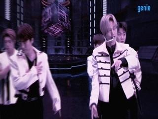 온앤오프 (ONF) - [온앤오프 VP (Virtual Play)] 앨범 홍보 영상