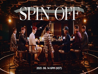 SPIN OFF (Teaser 1)