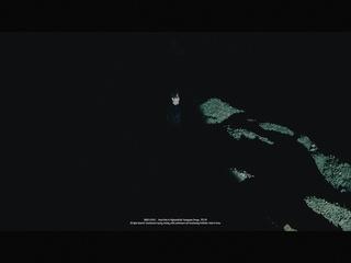 I Want U Around (Feat. DeVita) (MV Teaser 1)