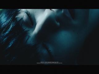 I Want U Around (Feat. DeVita) (MV Teaser 2)