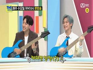 [미공개 영상] '아 망했다...' 씨엔블루 멤버들이 데뷔곡 '외톨이야'를 받고 실망한 이유는?