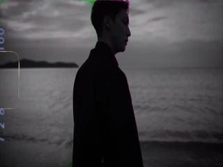 항해 (MV Teaser)