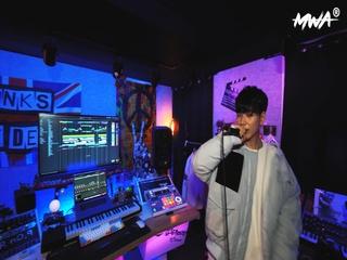 실루엣 (Feat. 에이민) (Prod. by 88flavaz)