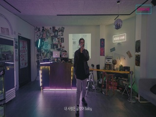 [RE:START] Album Live Clip