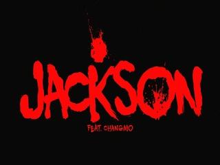 JACKSON (Feat. 창모 (CHANGMO)) (MV Teaser)