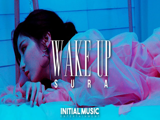 Wake Up (R3HAB Remix) (Official MV)