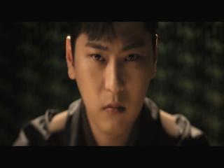 Waltz In Storm #2 : Ki Hun (TEASER)