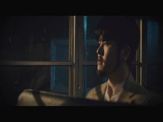 Waltz In Storm #1 : Min Seong (TEASER)