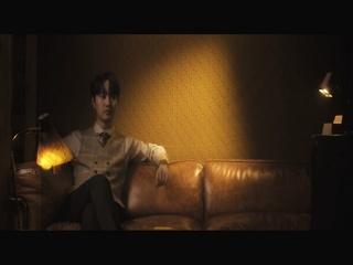 Waltz In Storm #3 : Sung Hoon (TEASER)