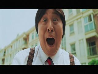 l say woo! (아새우!) (Teaser 02)
