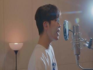 속삭여줘 (DANG!) (Acoustic Mix)